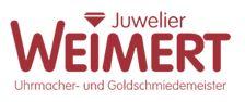 Juwelier Weimert GmbH