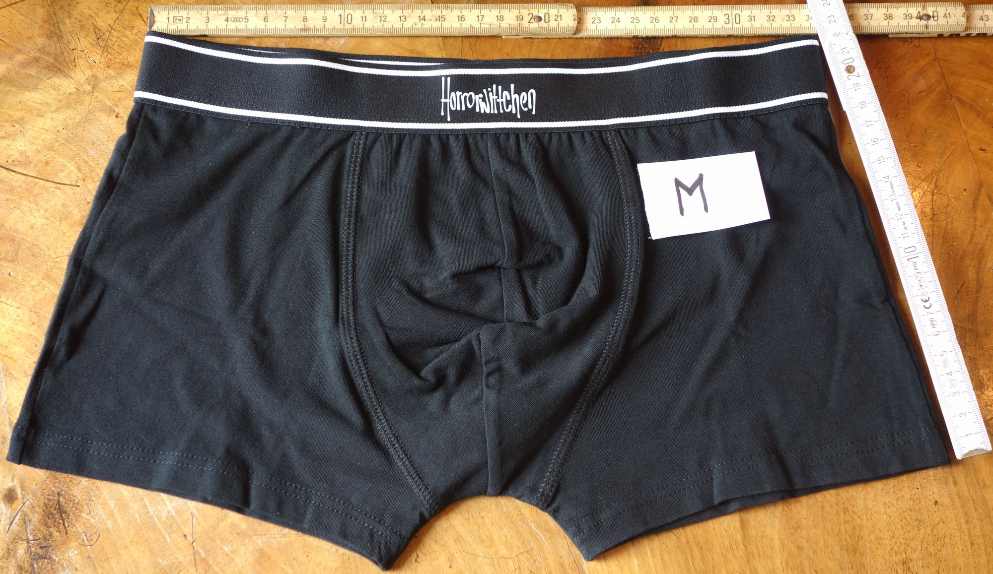 BoxerM