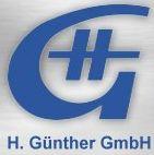 H. Günther GmbH